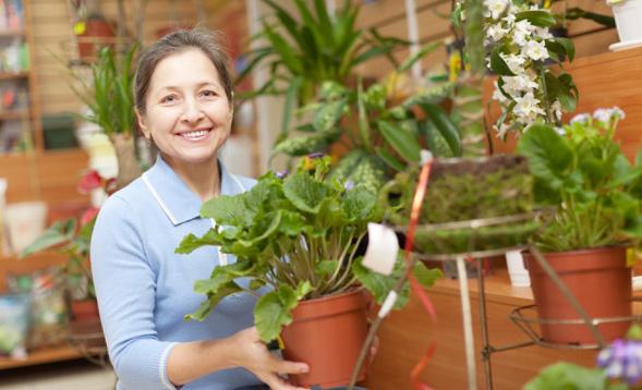 Endométriose après 40 ans : causes, symptômes et traitements